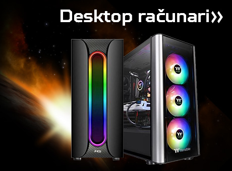 gaming stolni računari